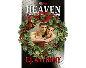 Heaven Christmas Cover_2x3_72