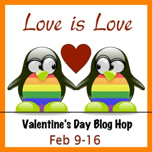 VDay Blog Hop