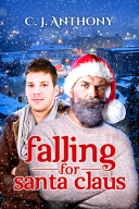FallingForSantaClausSM 72DPI
