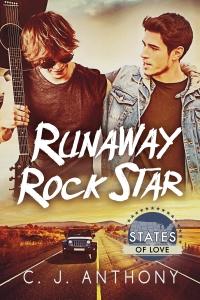 RunawayRockStarFS_v1